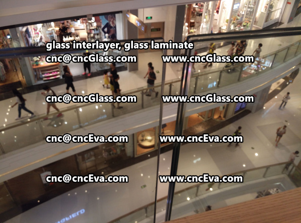 laminated glass application  (36)