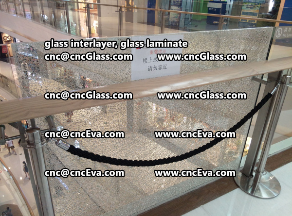 laminated glass application  (38)