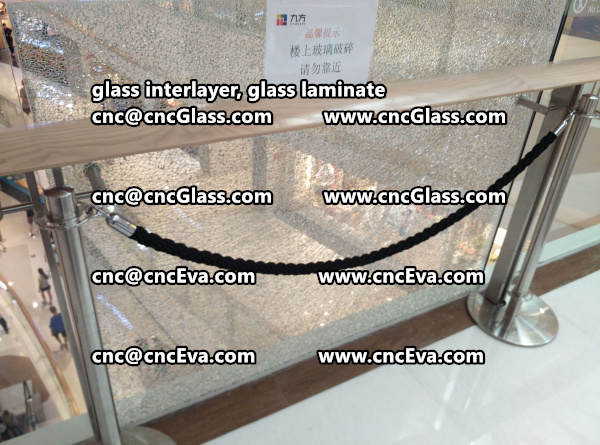 laminated glass application  (44)