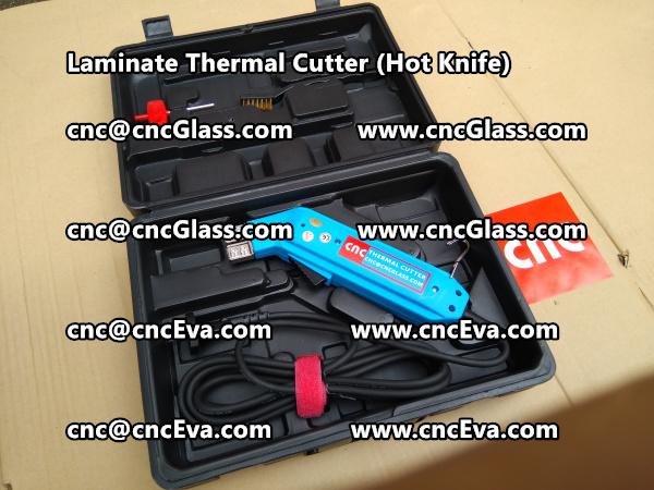 laminate-thermal-cutter-hot-knife-1