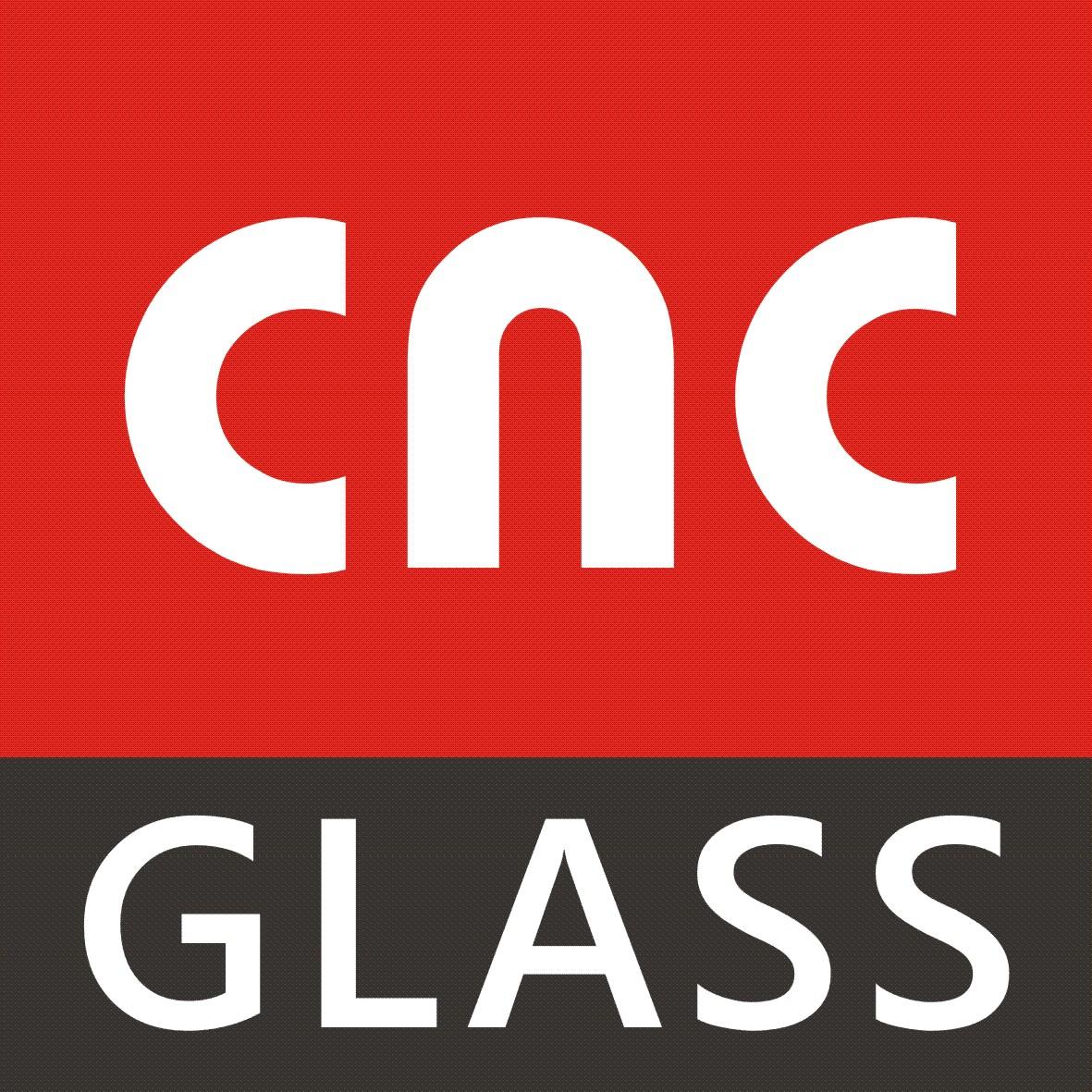 cnc-glass-interlayer