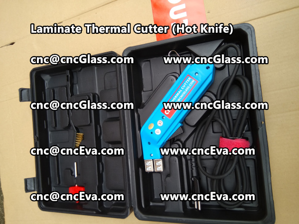eva-heating-cleaning-machine-for-laminate-glass-7