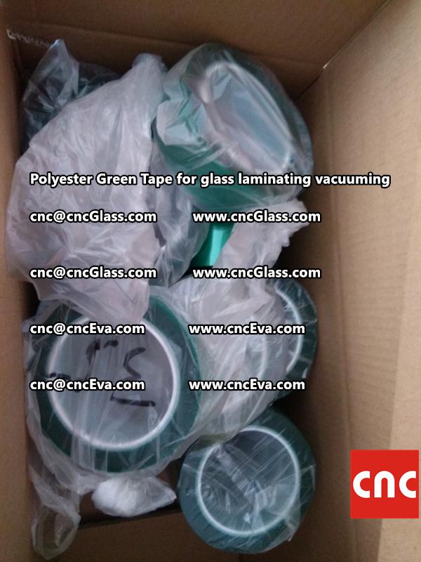 high-temperature-green-tape-for-eva-glass-laminate-3