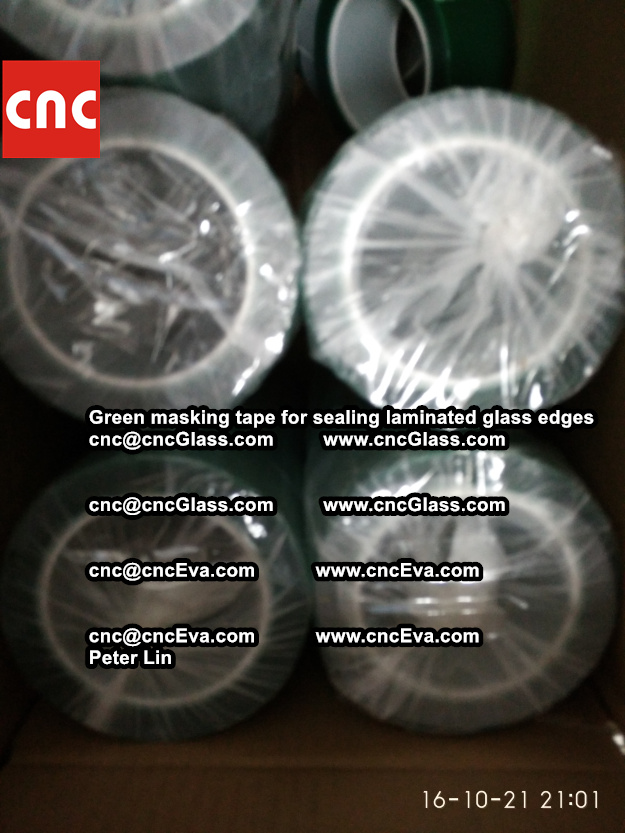 masking-tape-for-laminated-glass-sealing-6