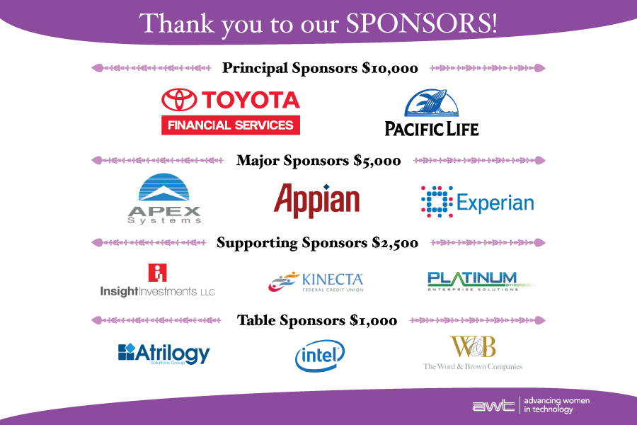 sponsors_poster_updated2_2016