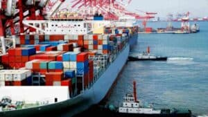 supply-chain-760x428