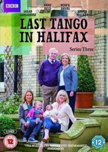 last-tango-in-halifax-3 cover