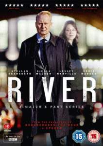 river cover better