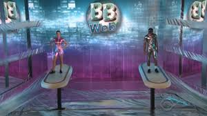 Image result for big brother 20 episode 1