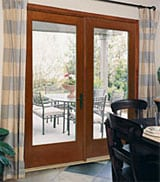 French Door Installers CT