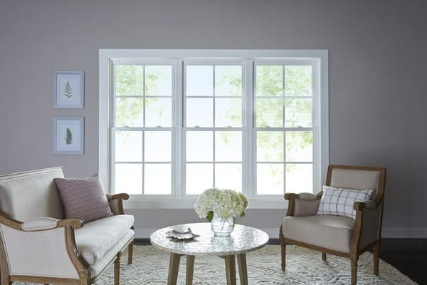 Pella Windows 250 Series Windows Cheshire CT
