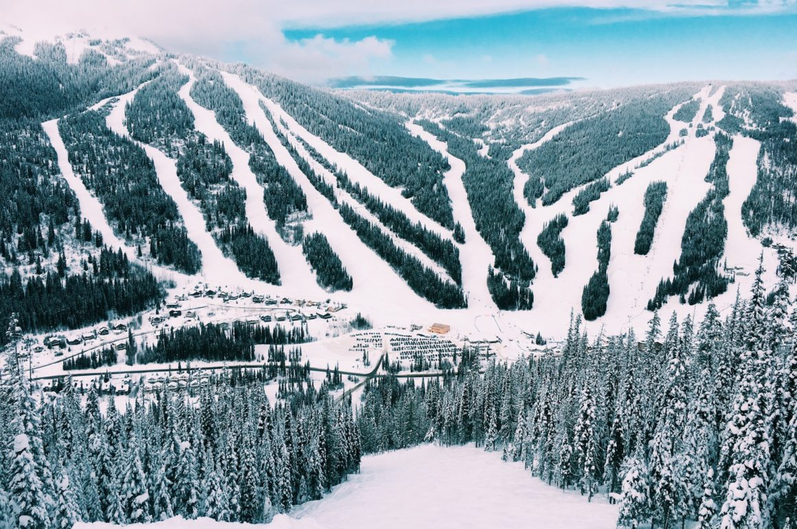 How to Buy Full Priced Ski Tickets