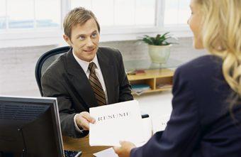 Pre-hiring Screening Solutions