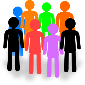group-of-people-clip-art-group-of-people-clipart-600_578