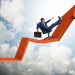 3 Ways to Skyrocket Retention of Top Employees