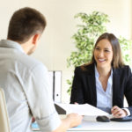 How to Hold Quick, Easy, and Successful Supervisor Conferences