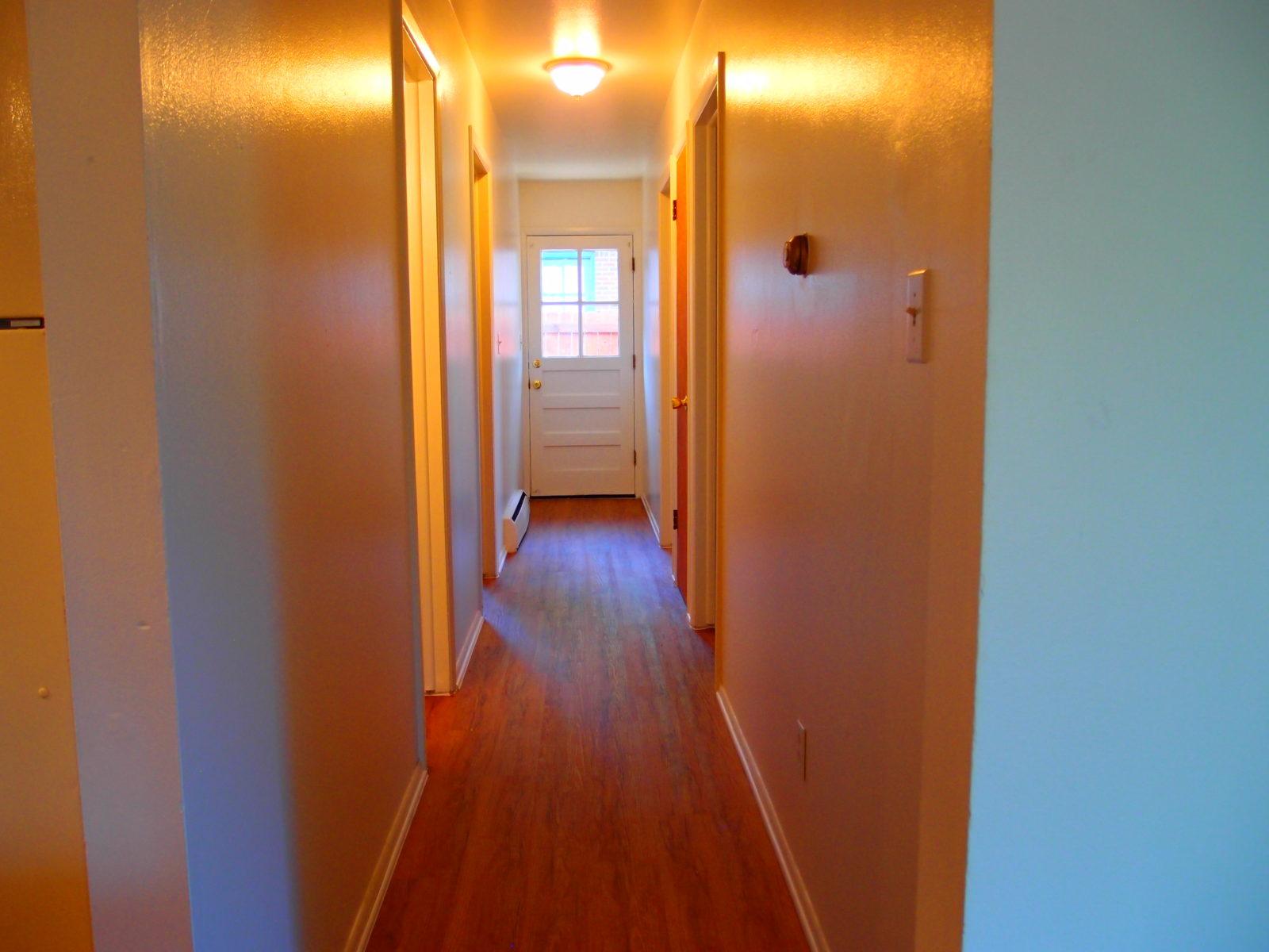 690 Hallway