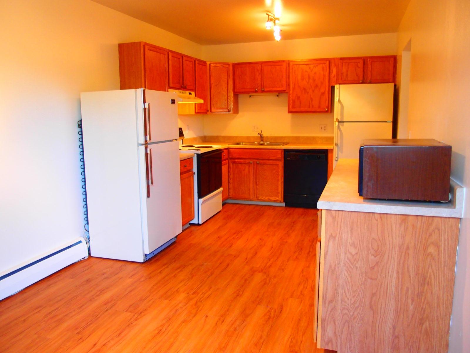 690 Big Kitchen