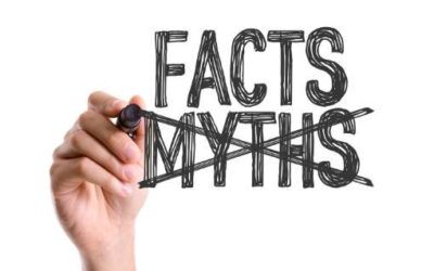 7 Weight Loss Surgery Myths You Need to Know