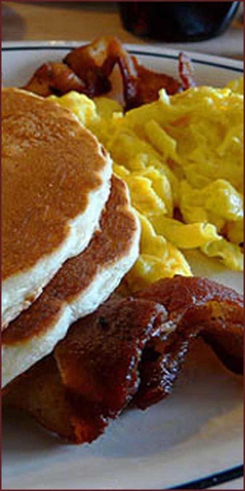 Eatible Delights Catering | Breakfast | Content 1b