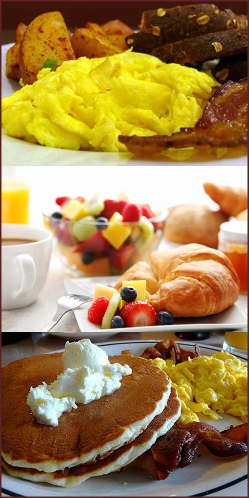 Eatible Delights Catering | Breakfast | Content 7b