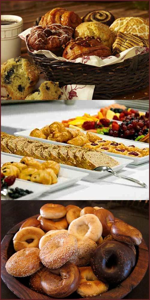 Eatible Delights Catering   Breakfast   Content 8b