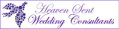 heaven-sent-wedding-consultants-logo