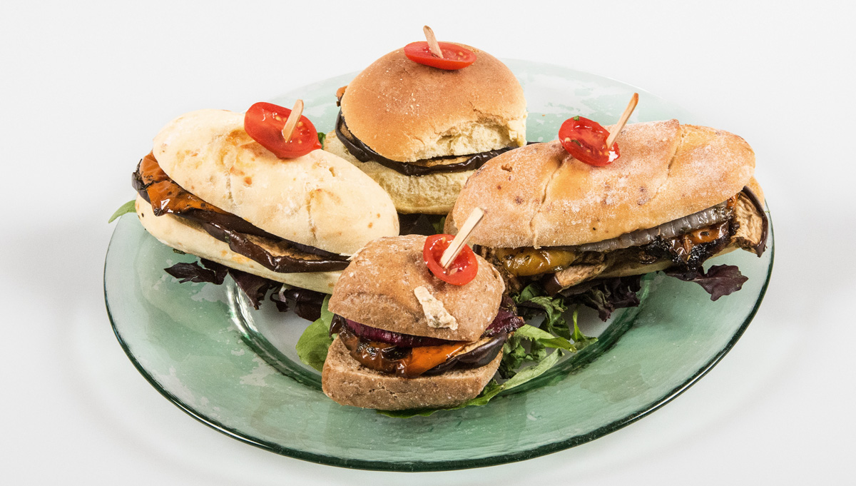 sandwiches-plate-1