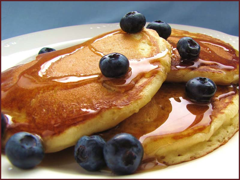 Eatible Delights Catering | World Meeting of Families | Breakfast-Brunch 1a
