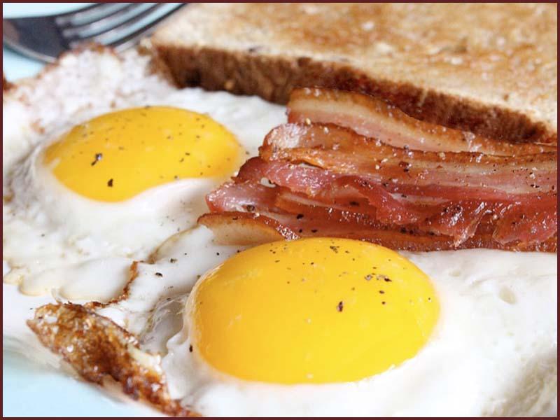 Eatible Delights Catering | World Meeting of Families | Breakfast-Brunch 1c