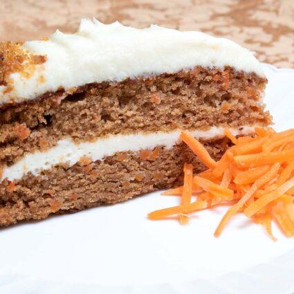 carrotcake-DSC5672-Edit