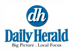 Daily Herald Review