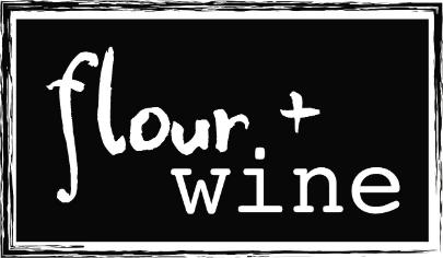 Press Release: Flour and Wine opens in Glen Ellyn, IL