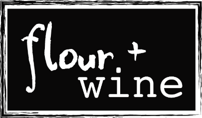 Press Release: Flour and Wine opens in Glen Ellyn, IL