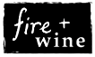 fire + wine Glen Ellyn Restaurant | Pizza | Pasta | Small Plates