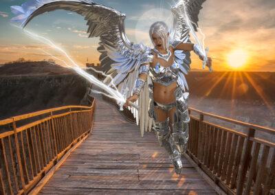 Silver Enchantress 2 low