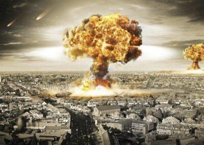armageddon-apocalypse-Edit