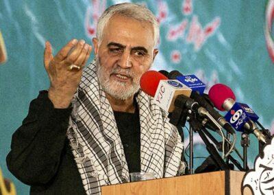 skynews-qassem-soleimani-iran-general-killed_4881980