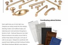 ccp-hardware-2019.pdf_page_004