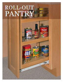 rolloutpantry