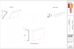 CABINET-CREATIONS-PLUS-SAMPLE-PLANS-Copy.pdf_page_06