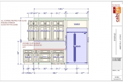CABINET-CREATIONS-PLUS-SAMPLE-PLANS-Copy.pdf_page_10