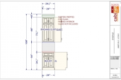 CABINET-CREATIONS-PLUS-SAMPLE-PLANS-Copy.pdf_page_11