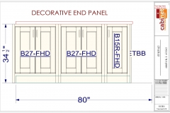 CABINET-CREATIONS-PLUS-SAMPLE-PLANS-Copy.pdf_page_13