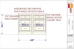CABINET-CREATIONS-PLUS-SAMPLE-PLANS-Copy.pdf_page_14