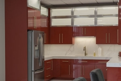 metro_hollyberry_hpl_kitchen2-crop-u126045