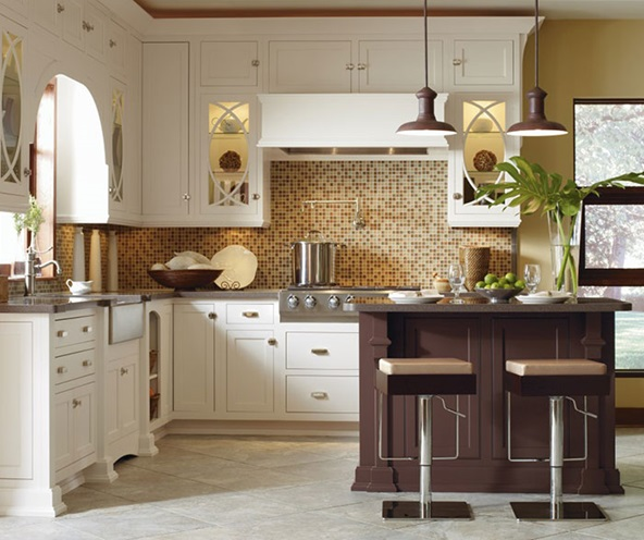 casual_maple_kitchen_cabinets_in_pearl_finish