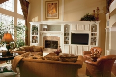 traditional_maple_entertainment_center_cabinets_in_oyster_finish