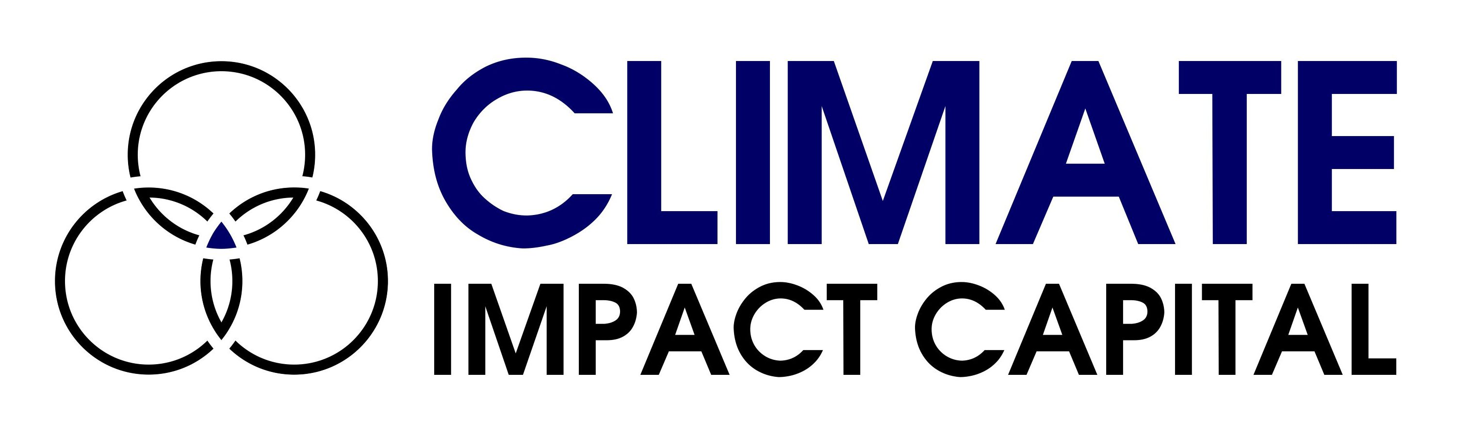 Climate Impact Capital