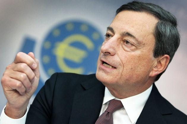 Draghi 7-9